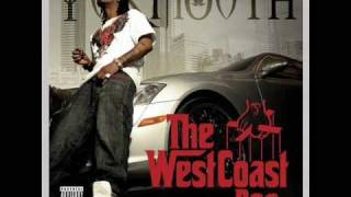 Yukmouth feat Ray J and Crooked I - I'm a Gangsta (NEW SINGLE 2009!!)