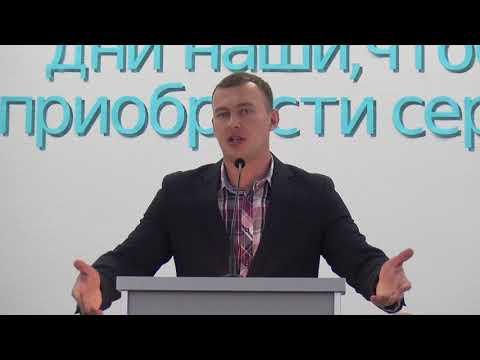 Церковь восстановление в новосибирске