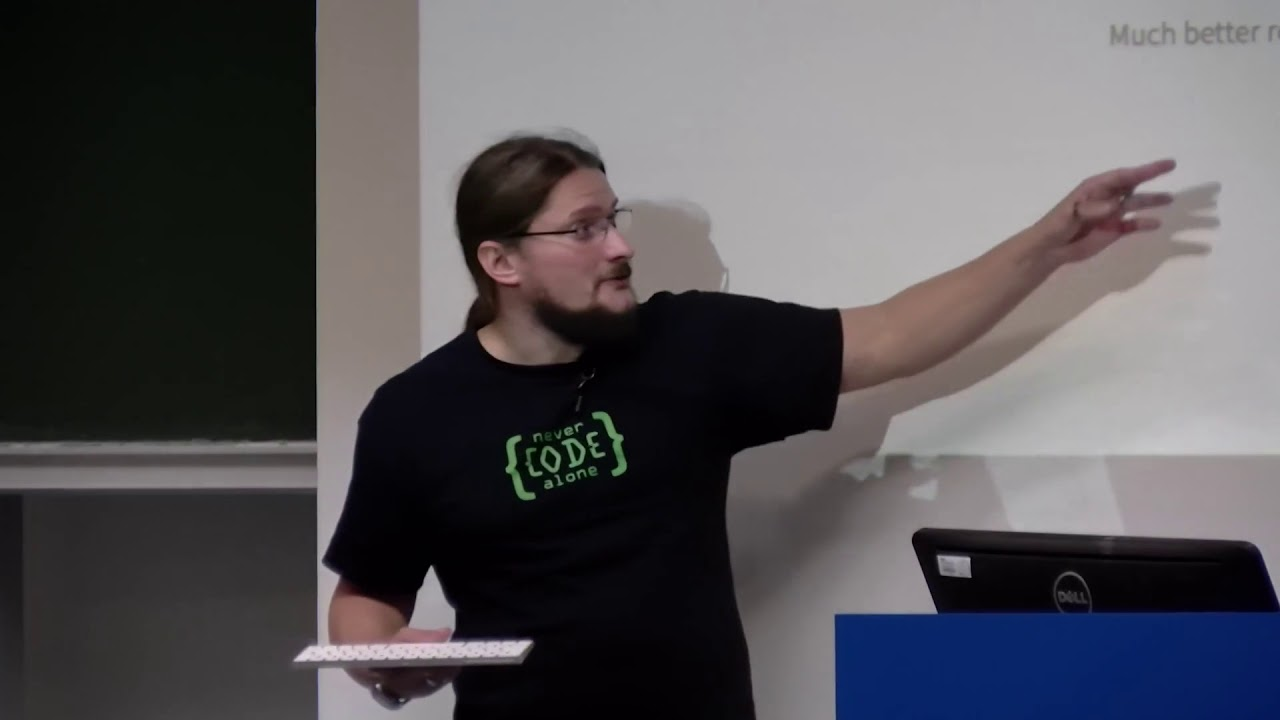Clean Code - Benefits of Code Refactoring