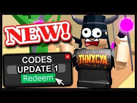 New Free Level Up Code Desert Map Update Roblox Treasure