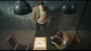 Последняя сделка Золушки (HD) - Вещдок - Интер