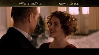 TV Spot 3 - Winter's Tale