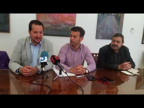 El Gobierno firma el último contrato para la redacción del Peprichye