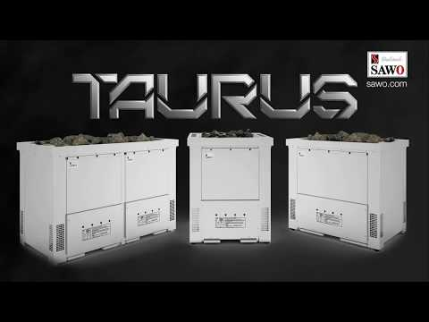 Taurus Heaters