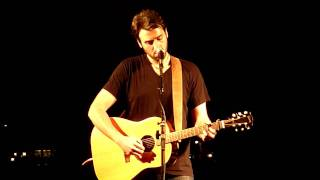 Ari Hest - A Good Look Around