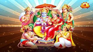 Top Ram Bhajan 2018    मेरा नाथ तू है    HIndi Bhakti Song    Shri Ajay Yagnik Ji    Bhakti Darshan