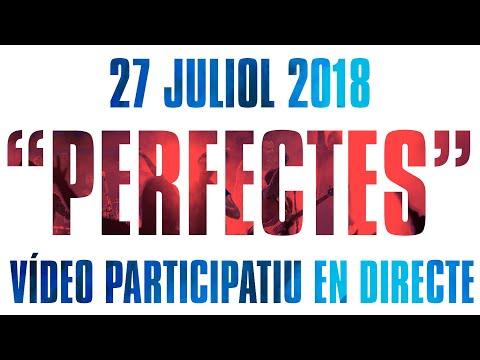 PERFECTES