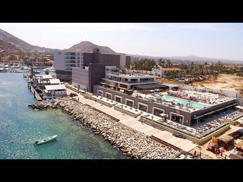 guest reviews - breathless cabo san lucas resort and spa