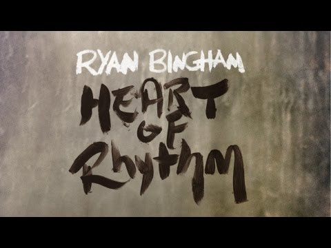 Música Heart of Rhythm