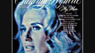 Tammy Wynette- The happiest girl in the whole USA