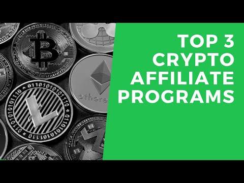 Bitcoin tarptautinis perkėlimas