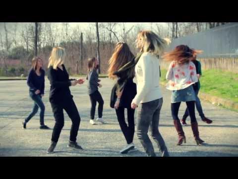 Happy, il video fa Gallarate per #happyday