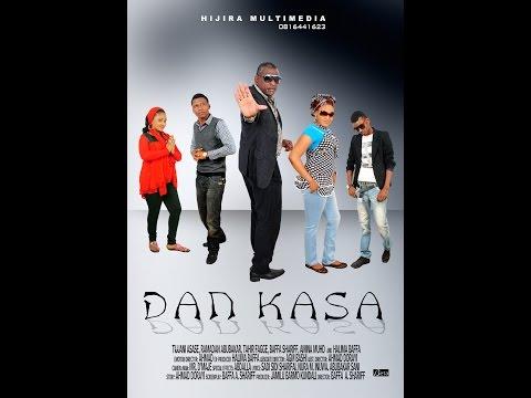 DAN KASA FULL HAUSA MOVIE EPISODE 1 (Hausa Songs / Hausa Films)