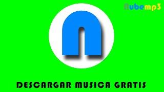 Descargar Musica MP3 Gratis - Bajar Mp3 - 2020