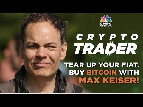 Cryptocurrency rinkos dangtelis