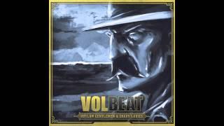 Volbeat   My Body (HD With Lyrics)