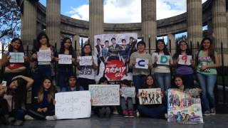 Coders Army GDL Official - CODER FAN DAY
