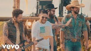 """""""Fernando & Sorocaba"""", """"Jorge & Mateus"""" - Bom Rapaz (Live)"""
