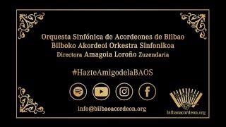 II. Amorosa - Diez melodías vascas