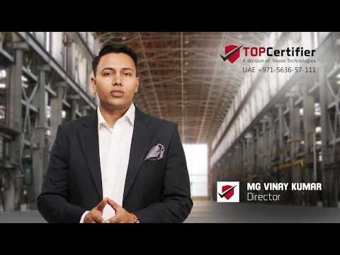 mp4 Manufacturing Certifications, download Manufacturing Certifications video klip Manufacturing Certifications