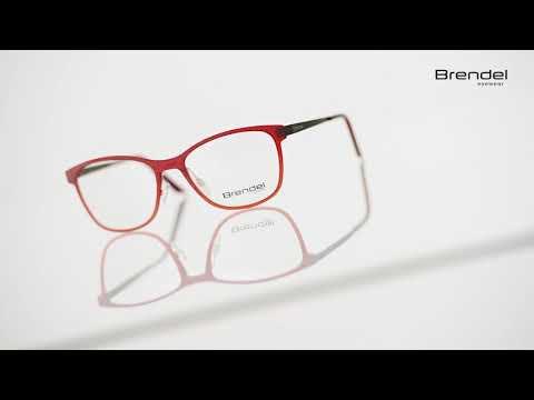 Brendel Product Movie Ultem
