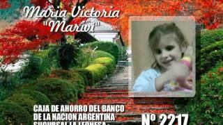 preview picture of video 'MARIA VICTORIA nos necesita...LAB tv.'