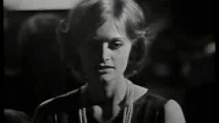 Irina Milan: Miesparka