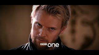 2.02 Trailer - BBC One