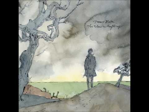 James Blake - Meet You In The Maze