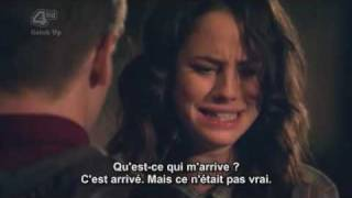 Extrait : I'm not scared (VOSTFR)