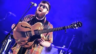 Fatherson - I Like Not Knowing live at T in the Park 2014