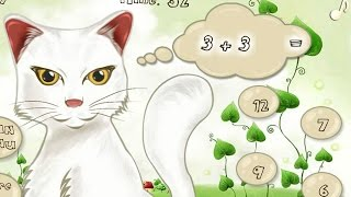 Cool Math Games For Kids - Gameplay