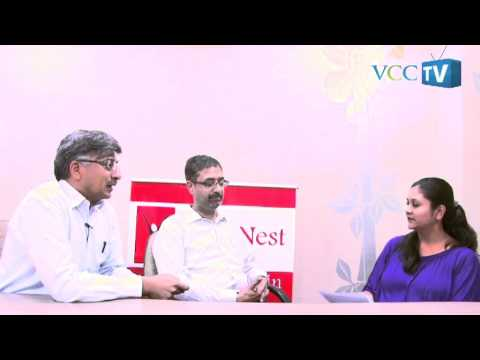 YourNest Angel Fund founders on fundraising, investment plans