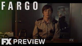Cast Spotlight | Fargo Installment 3 Promo | FX