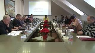 17. redna seja Občinskega sveta Občine Ljutomer