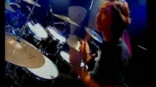 Faizal Tahir - Adrenalin (MTV @ Muzik25)
