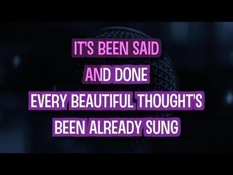 Love You Like A Love Song (Karaoke Version) - Selena Gomez   TracksPlanet