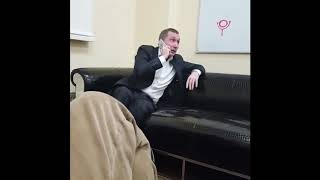 ПАРОЧКА ПРИКОЛОВ ОТ Comedy Club НЕ ВОШЕДШИЕ В ЭФИР!