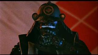 Trailer of Kagemusha (1980)