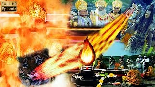Episode 79 | Om Namah Shivay