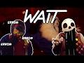 WAIT Meme [Feat. Undertale]