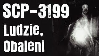 Scp 899 123vid