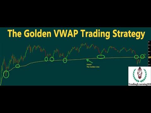 Prekyba padarė paprastą strategiją