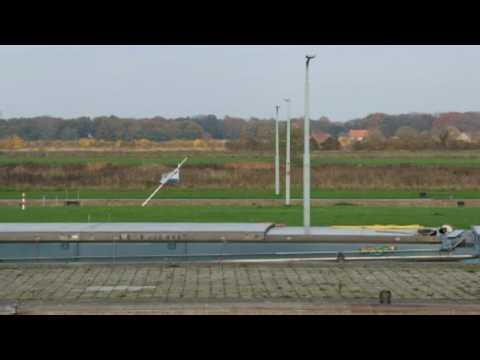 Sluis bij Sambeek