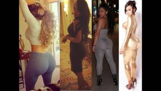 Half the Love and Hip Hop Hollywood Season 3 cast has been fired? #LHHHOLYWOOD #LHHH