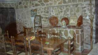 Video del alojamiento Cortijo Piedra Montoro