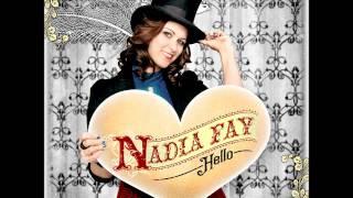HELLO - Nadia Fay