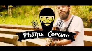 Metamorfose Ambulante - Raul Seixas Cover Philipe Corcino