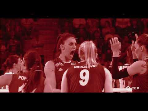 Ευρωπαϊκό Πρωτάθλημα Βόλεϊ Γυναικών   Σήμερα στις 20:30 Βουλγαρία – Ελλάδα στην ΕΡΤ3   ΕΡΤ