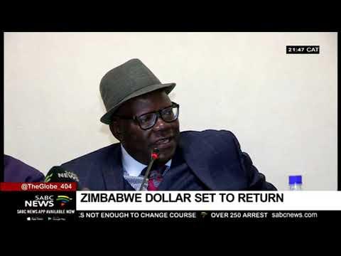 mp4 Digital Printing Zimbabwe, download Digital Printing Zimbabwe video klip Digital Printing Zimbabwe